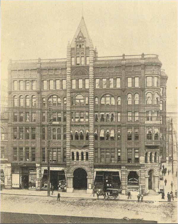600-first-avenue-seattle-elmer-fisher-biulding-1899