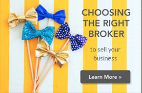 Understanding <span>Brokers</span>